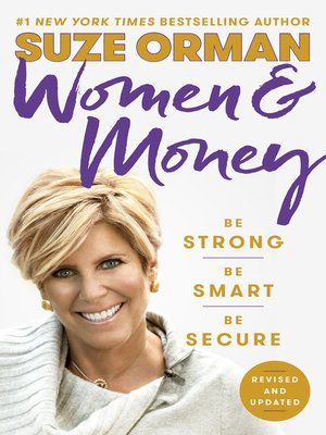 cover image of Women & Money (Revised and Updated)
