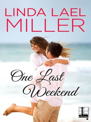 cover image of One Last Weekend