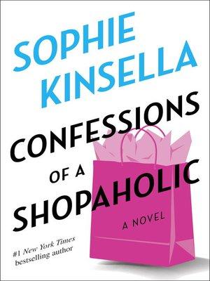 Amazon. Com: confessions of a shopaholic (audible audio edition.