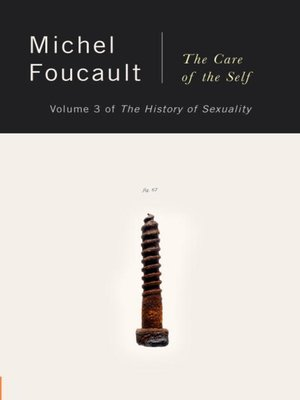 CIVILIZATION MADNESS AND FOUCAULT PDF