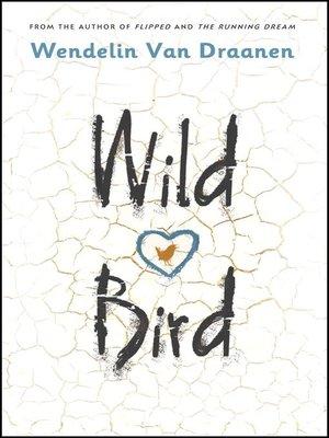 cover image of Wild Bird
