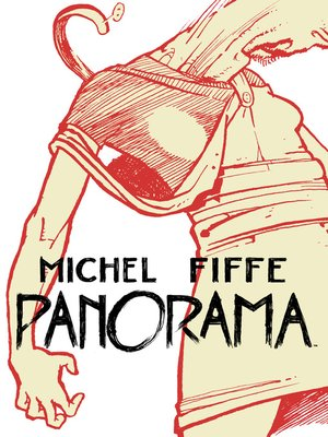 cover image of Panorama