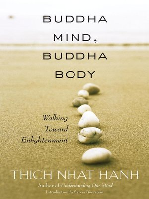 cover image of Buddha Mind Buddha Body