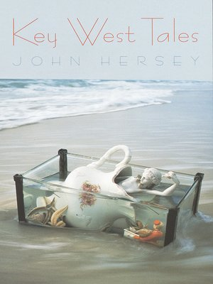 cover image of Key West Tales