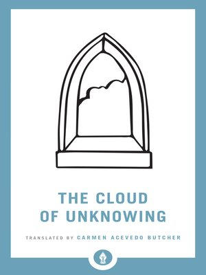 how to retransfer ebooks to kobo in cloud library