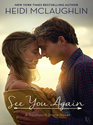 cover image of See You Again