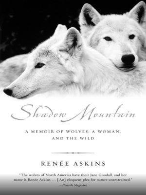 the mountain shadow ebook free download