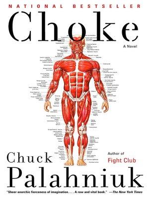 cover image of Choke