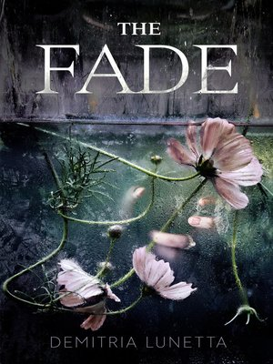 cover image of The Fade