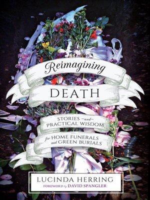 cover image of Reimagining Death