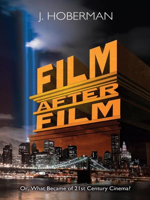 cover image of Film After Film