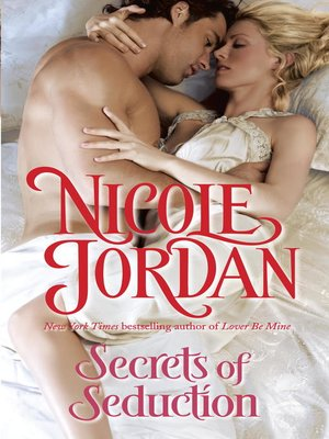 cover image of Secrets of Seduction