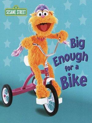 maggie lamond simone ebook.bike