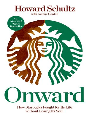 cover image of Onward