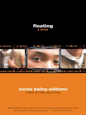 cover image of Floating