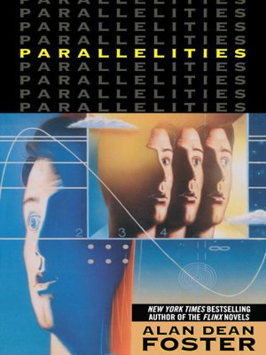 cover image of Parallelities