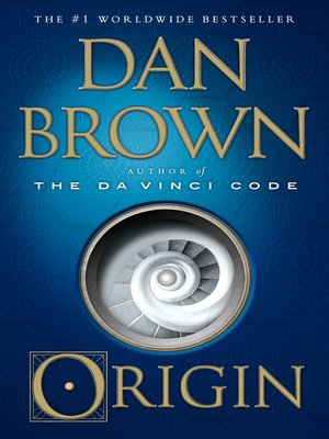 cover image of Origin