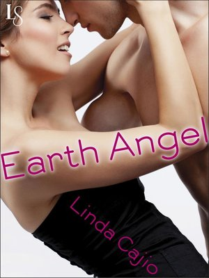 cover image of Earth Angel