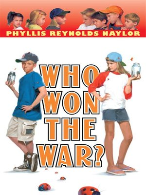 cover image of Who Won the War?