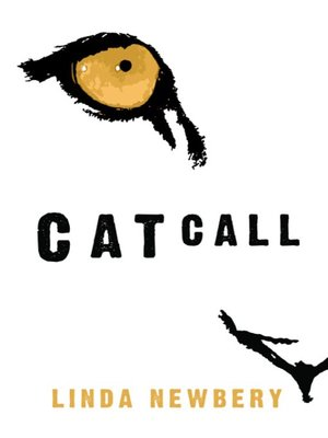 cover image of Catcall