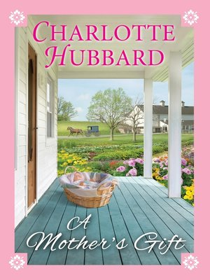 cover image of A Mother's Gift