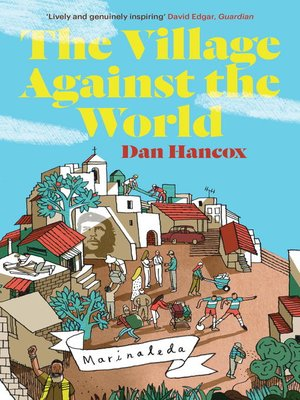 cover image of The Village Against the World