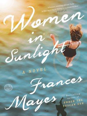 cover image of Women in Sunlight