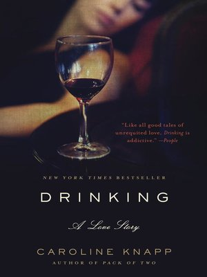 cover image of Drinking