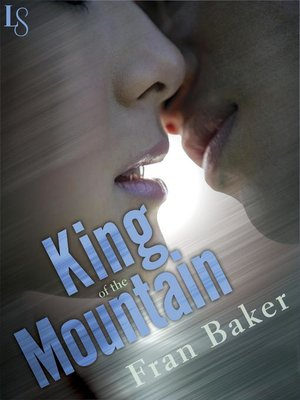 cover image of King of the Mountain