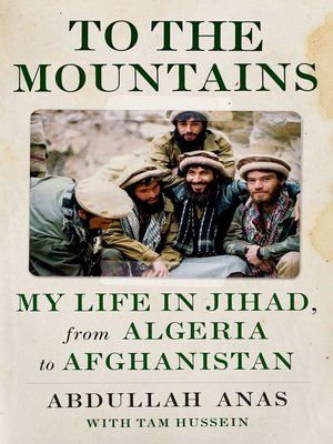 cover image of To the Mountains