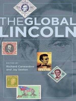 cover image of The Global Lincoln