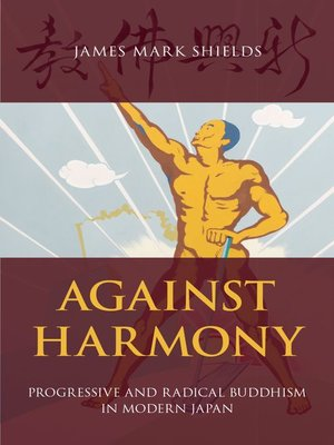 cover image of Against Harmony