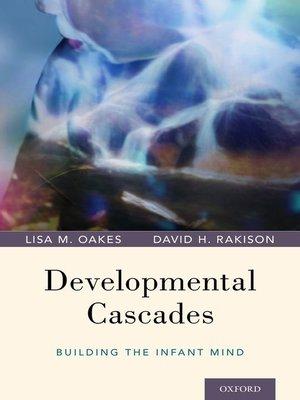 cover image of Developmental Cascades