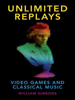 cover image of Unlimited Replays