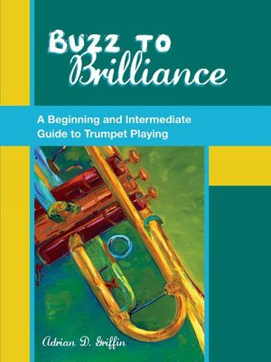 cover image of Buzz to Brilliance