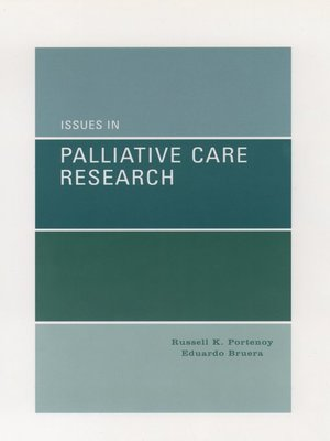 cover image of Intricate Ethics