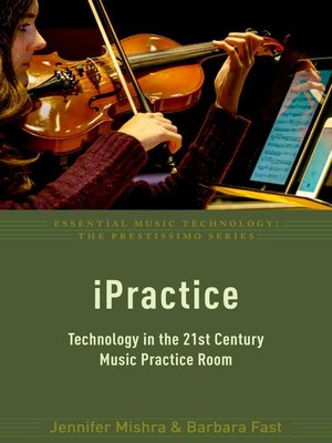 cover image of iPractice