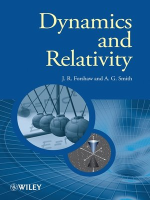 an introduction to crystallography fc phillips pdf