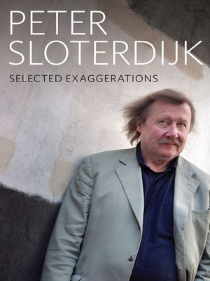 cover image of Selected Exaggerations