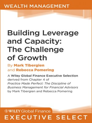 Finance After Armageddon (Wiley Global Finance Executive Select)