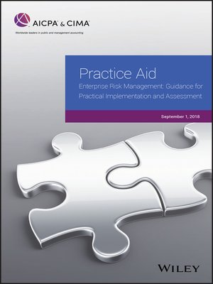 cover image of Practice Aid