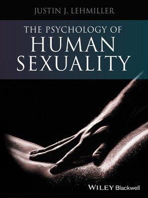 Human Psychology Books Pdf