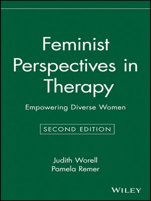womens health a feminist model of a practicum plan This course includes an examination of women's  the study of religion provides powerful ground for feminist analysis this course  by the numbers strategic plan.