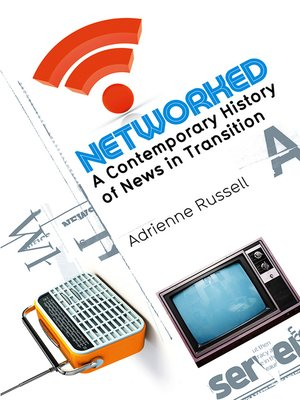 cover image of Networked