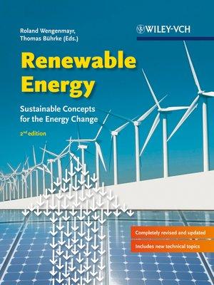 WIND ENERGY EBOOKS DOWNLOAD