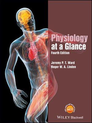 the respiratory system at a glance ward jane ward jeremy p t leach richard m