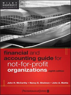 financial accounting 8th edition deegan ebook