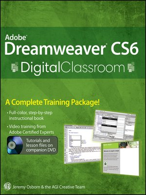 adobe illustrator cs6 classroom in a book lesson files free download
