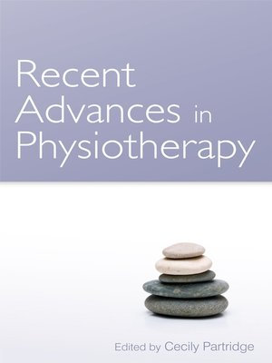 pdf neurological physiotherapy bases of evidence for practice cecily partridge