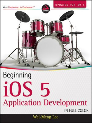 beginning ios 12 programing with swift ebook pdf